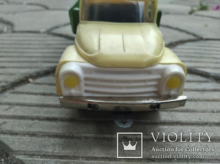 Автомобіль, фото №3