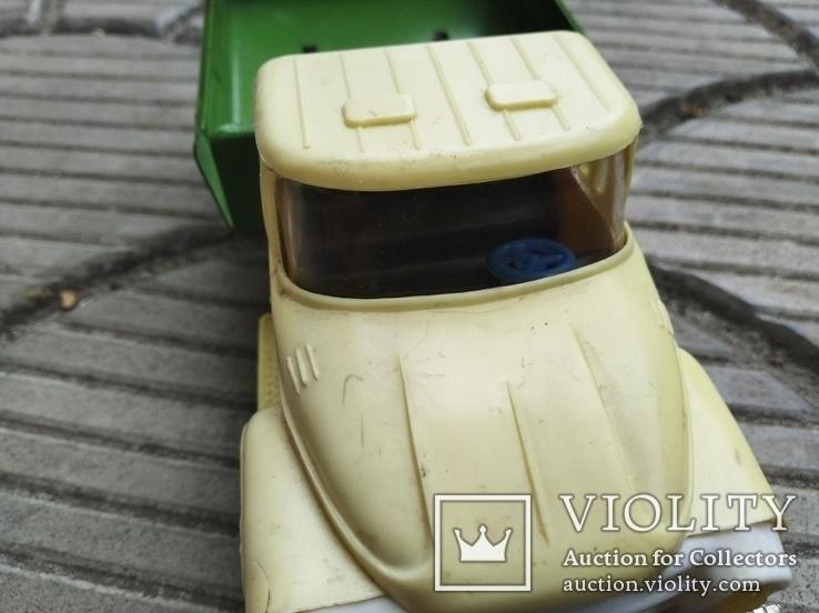 Автомобіль, фото №5