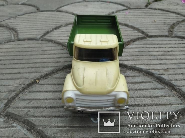 Автомобіль, фото №11