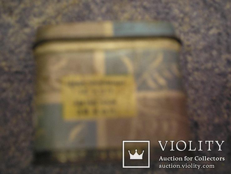 Коробка для чая.ф-ка им. Микояна, фото №5