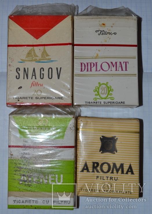 Купить сигареты в румынии где купить сигареты лаки страйк