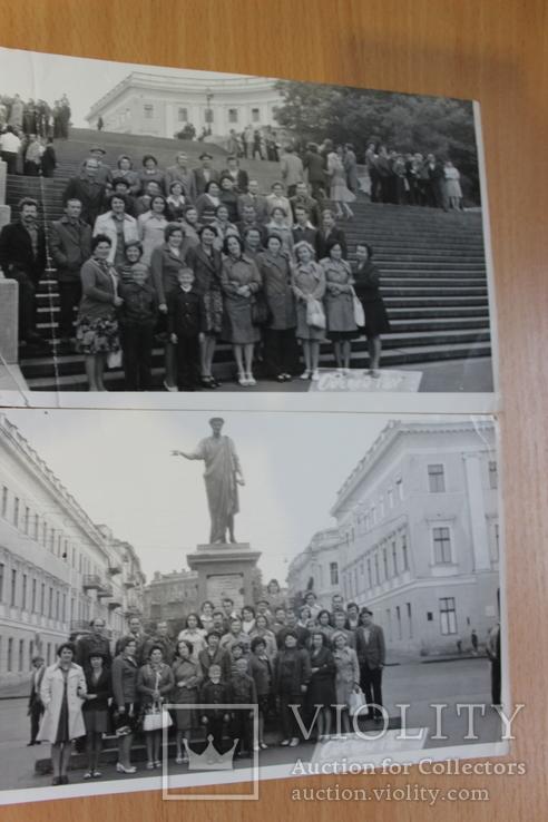 Одесса 1977 год, фото №2