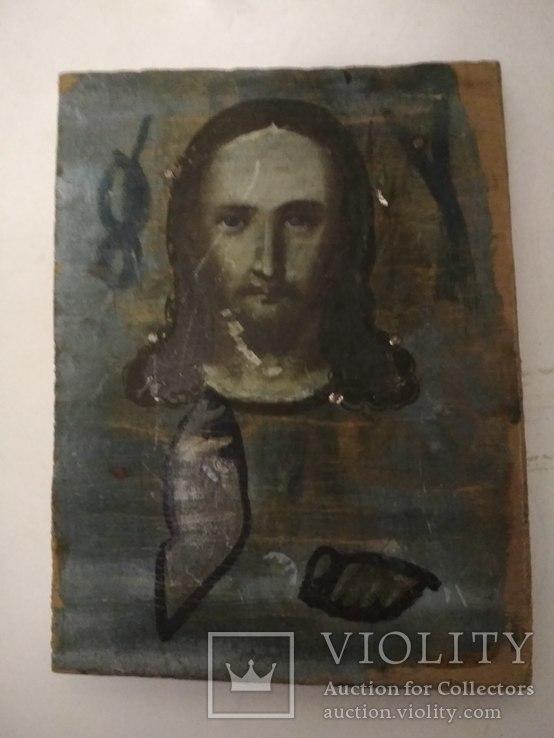 Иконы 2, фото №2