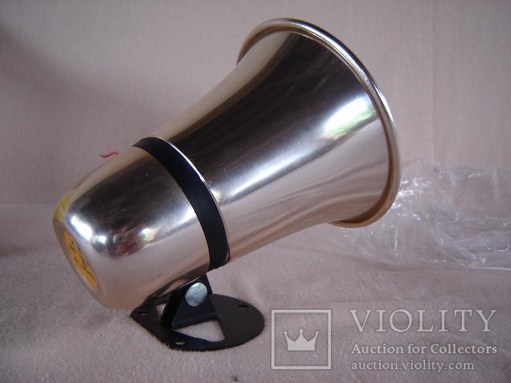 Колонка звуковая АК -120, фото №6