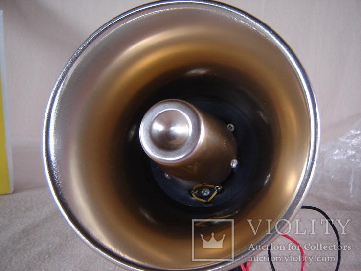 Колонка звуковая АК -120, фото №10