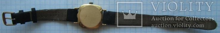 Часы OMEGA de Ville 750 пр., фото №4