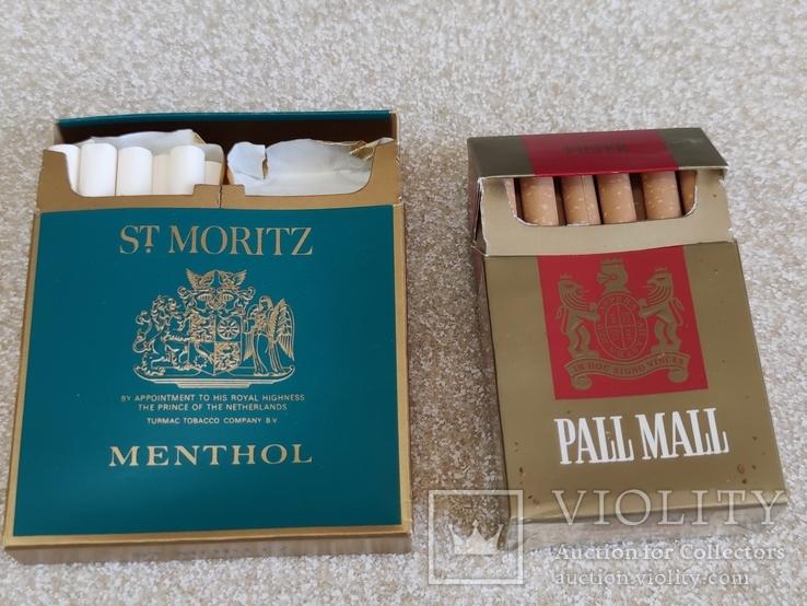 St moritz сигареты купить одноразовые электронные сигареты заправка жидкостью