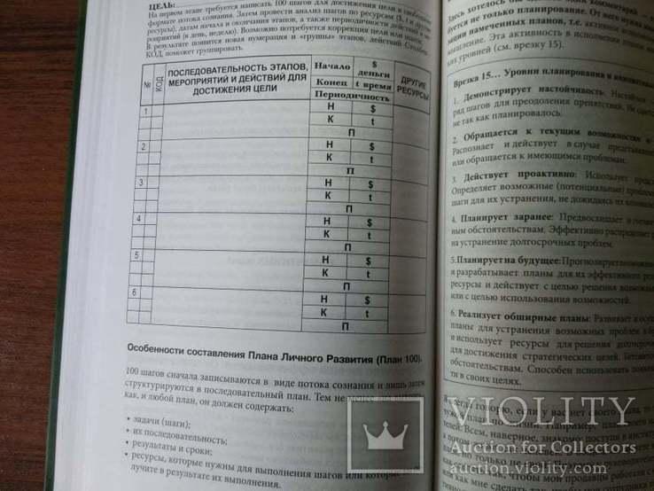 Иван Рыбкин. Секреты мастерства страхового менеджера, фото №12