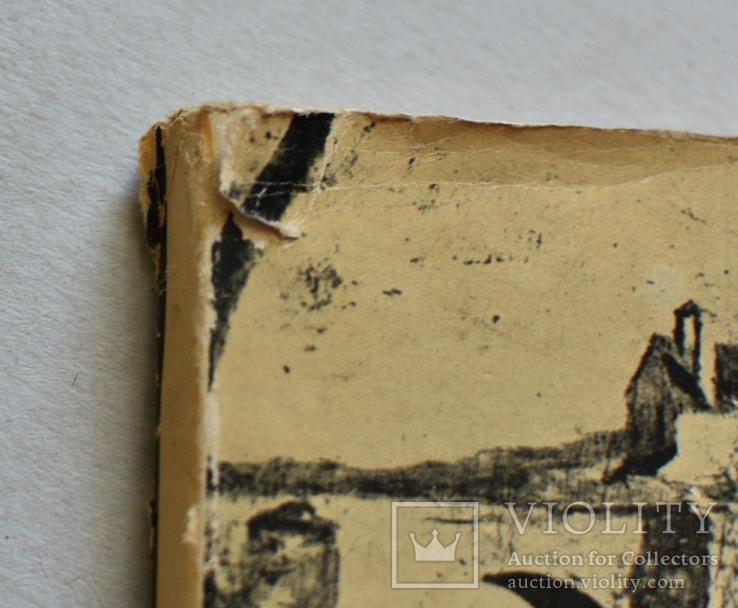 Камилл Коро, фото №8