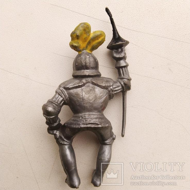 Рыцари Германия, фото №7