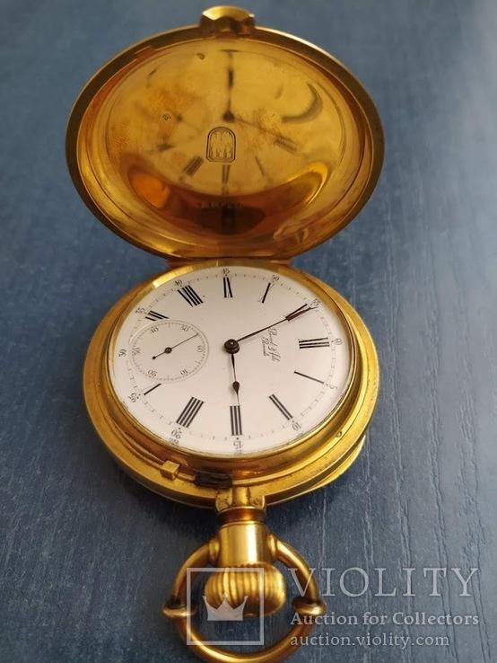 Perret fils часов стоимость i камней 17 заря стоимость ссср часы