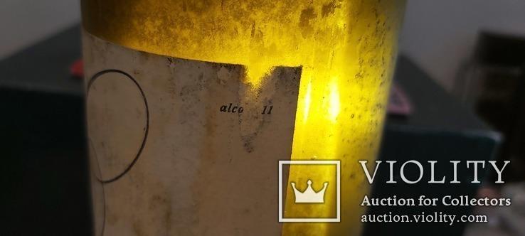 Вино Италия, 0,72л 11 градусов, фото №6