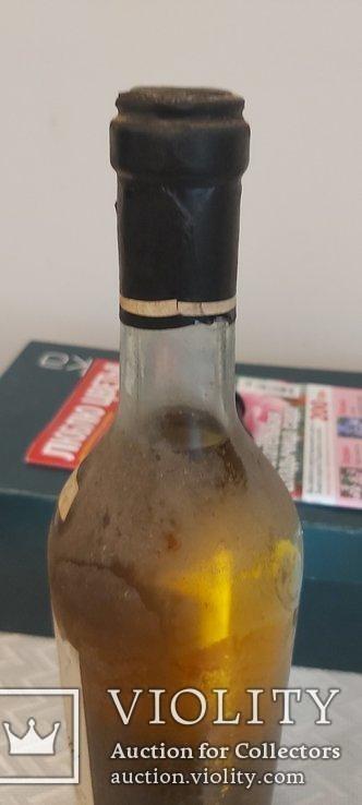 Вино Италия, 0,72л 11 градусов, фото №7