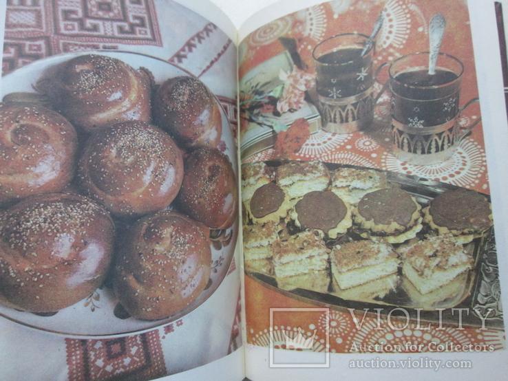 Закарпатськi народнi страви, фото №5
