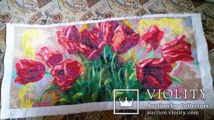 Тюльпани., фото №2