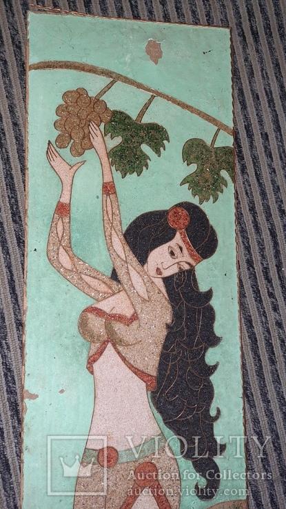Девушка, фото №4