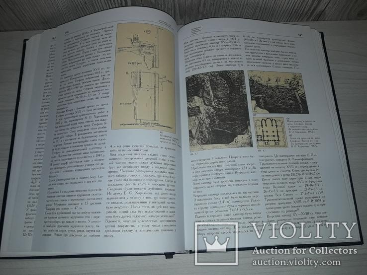 Успенський собор Києво-Печерської Лаври Київ 2000, фото №11