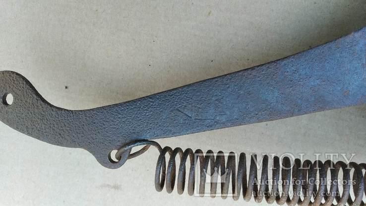 Для обрезания веток, фото №4