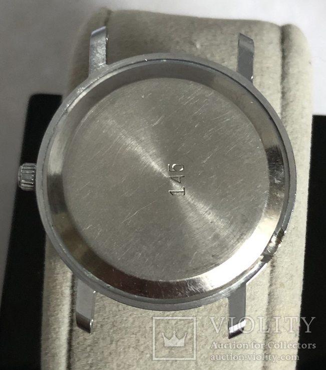 Часы наручные Ракета Коперник, фото №3