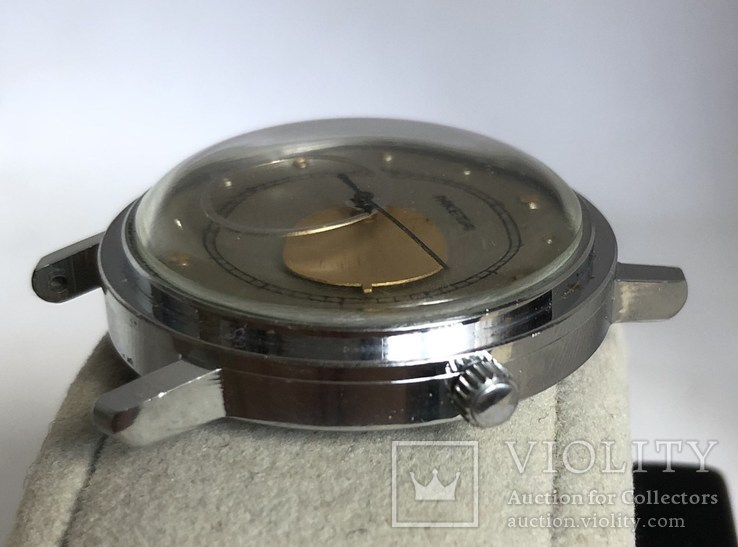 Часы наручные Ракета Коперник, фото №4