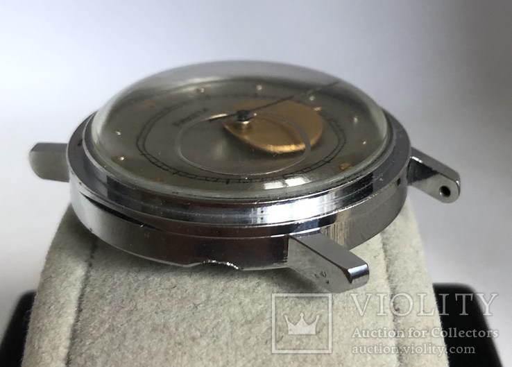 Часы наручные Ракета Коперник, фото №5