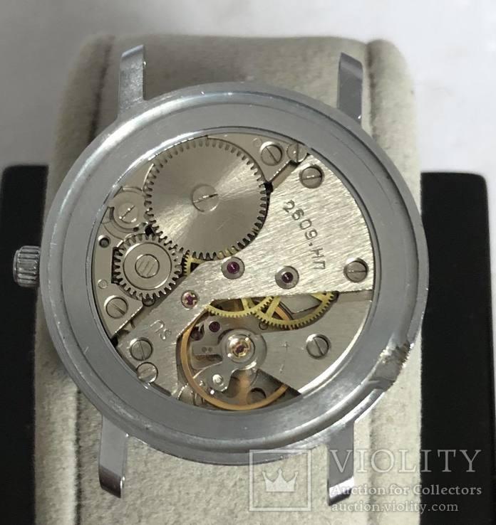 Часы наручные Ракета Коперник, фото №6