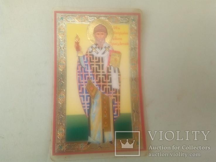 Воскресение кристовое, фото №4