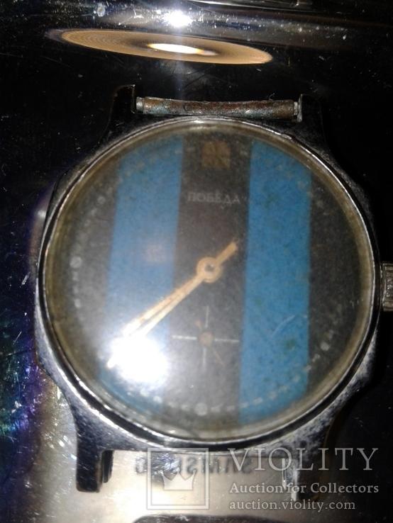 Годиник, фото №2