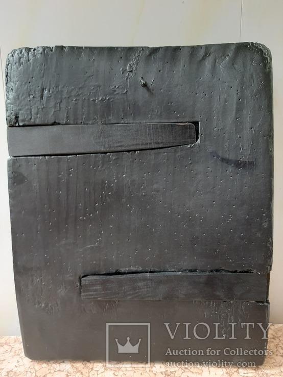 Икона ковчег 18 в, фото №5