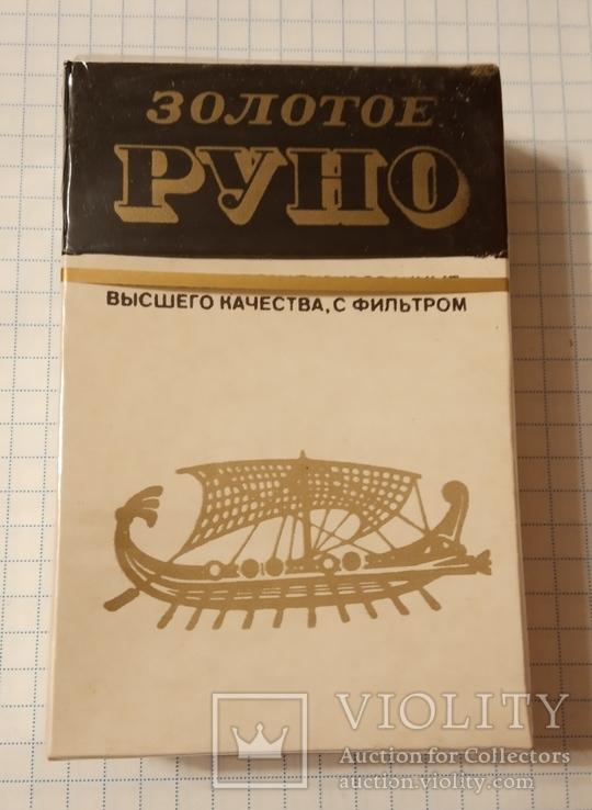 Где купить сигареты золотое руно электронные сигареты купить юзао
