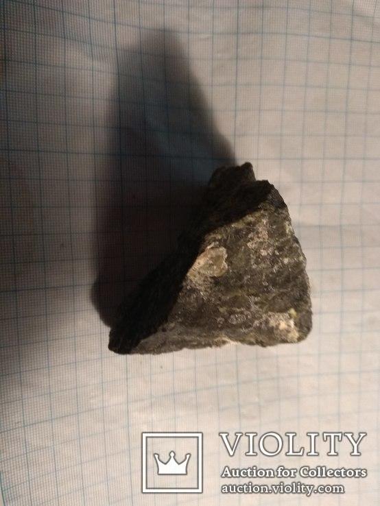 Камень змеевик, фото №6