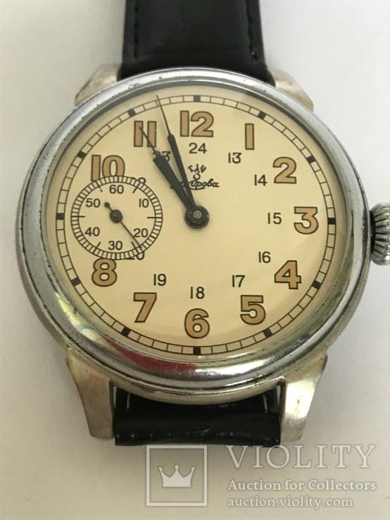 Часы Кировские 1 МЧЗ, фото №2