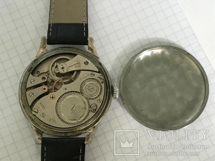 Часы Кировские 1 МЧЗ, фото №8