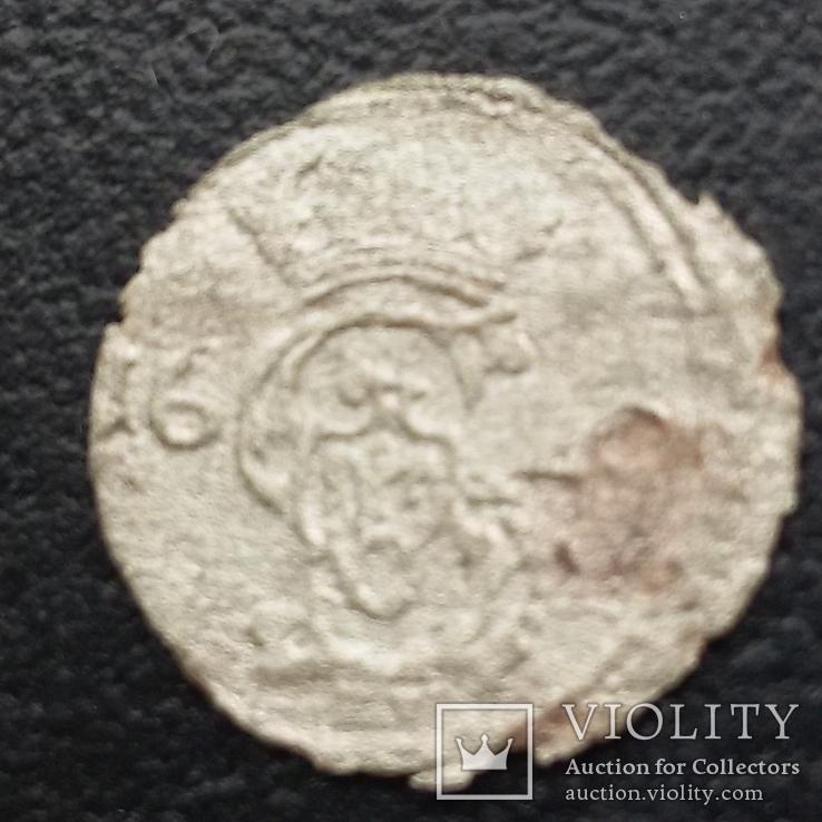 Монета, фото №2