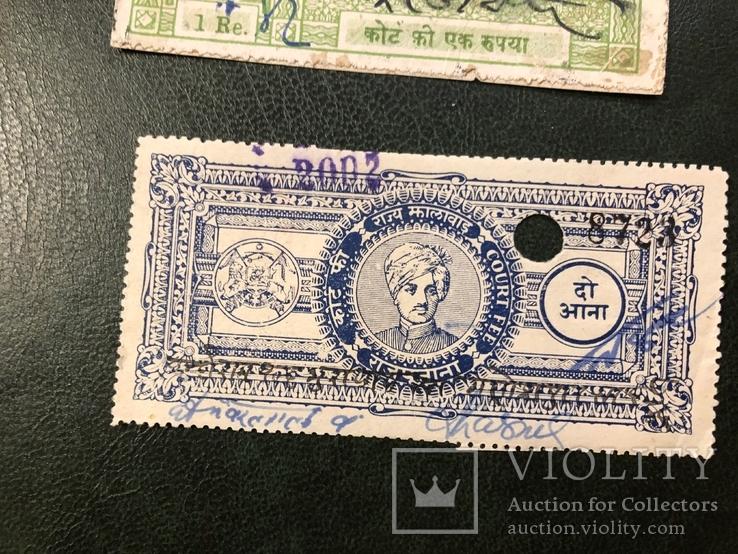 Индия. Колониальная ., фото №7