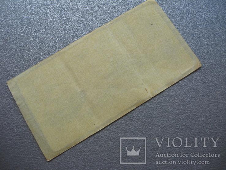 Вкладыш- наклейка девушка ню., фото №3
