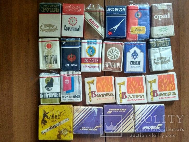 сигареты ссср купить в ростове