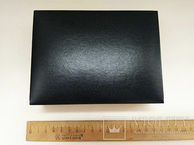 Коробка Tiffany & Co, фото №5