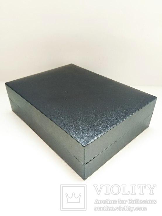 Коробка Tiffany & Co, фото №7