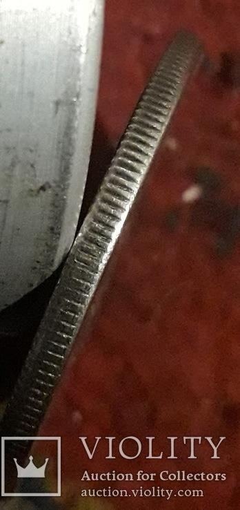 Монета Китая. Копия., фото №11