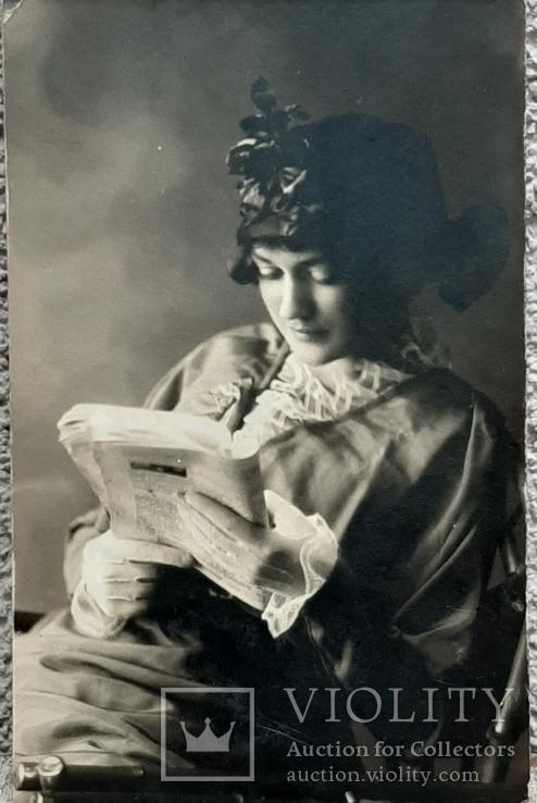 Галерея женских образов. Фото 2., фото №3