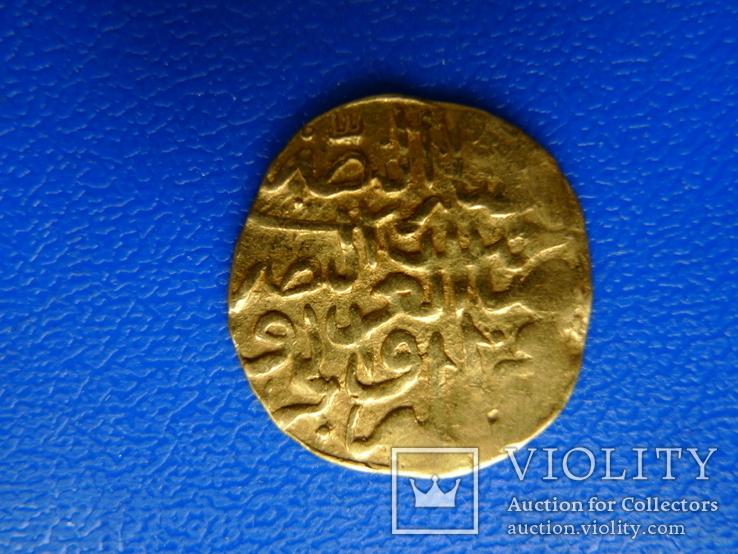 Султани 982 (1574) Мурад III