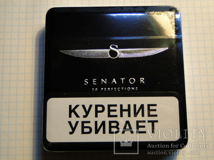 Купить сигареты сенатор в железной коробке красноярск купить электронные сигареты