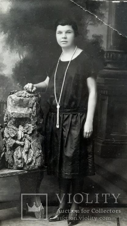 Галерея женских образов. Фото 6., фото №2