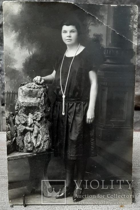 Галерея женских образов. Фото 6., фото №3