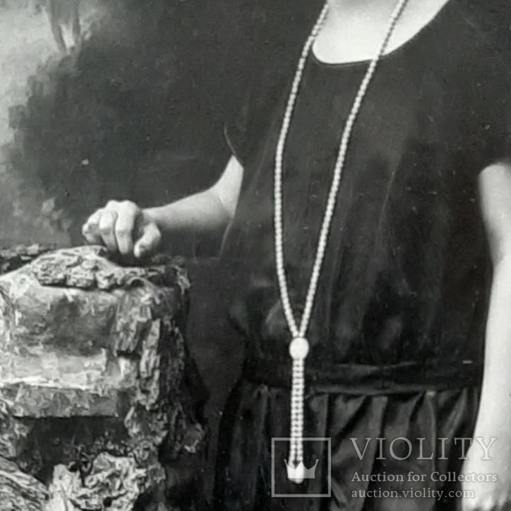 Галерея женских образов. Фото 6., фото №7
