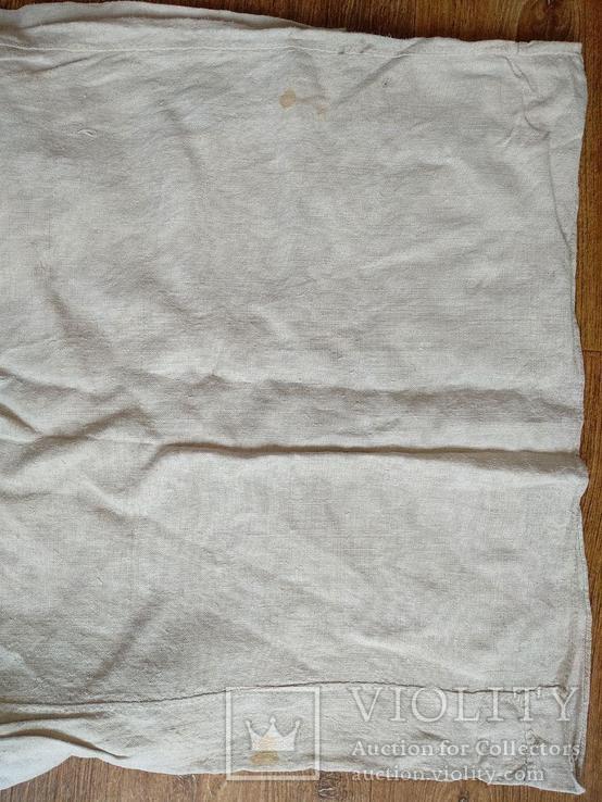 Мужская сорочка вышиванка, фото №6