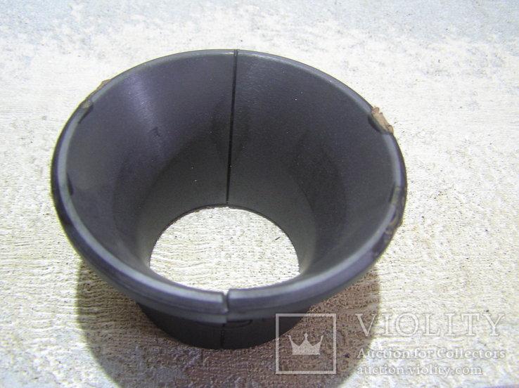 Ферритовая чашка., фото №5