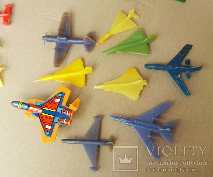Самолеты,солдатики, фото №6