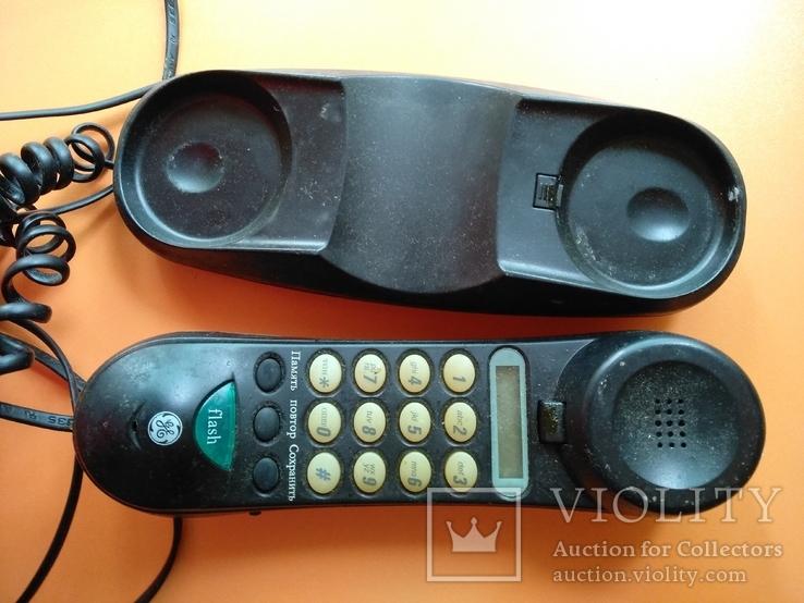 Телефон кнопочный, фото №2